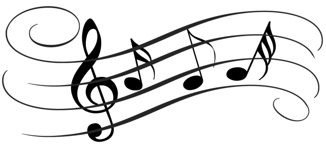 music-notes-clip-art-png-139835101453